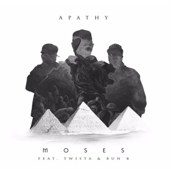 apathy-moses