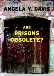 prisons-obsolete