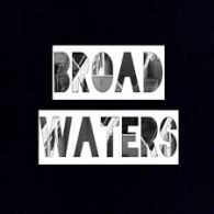 broad-waters