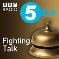 fighting-talk