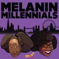melanin-mille-podcast-image