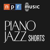 piano-jazz