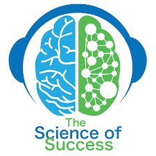 science-of-success