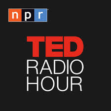 ted-radio-hour