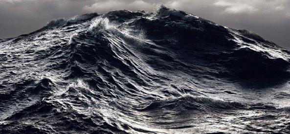 High seas 1
