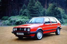 1st Car